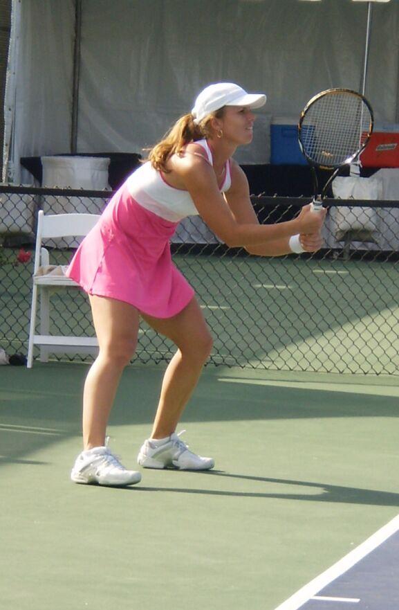 GW tennis 019-ob