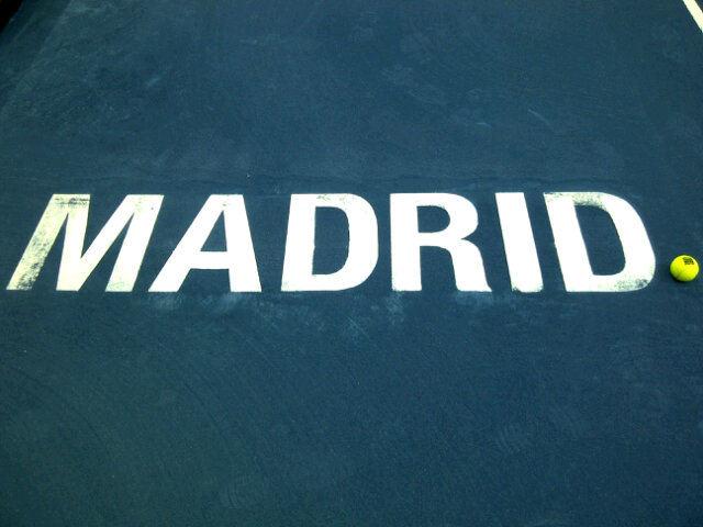 MadridB