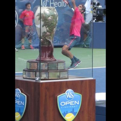 Federer CIN 2015 (3)
