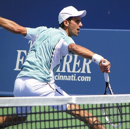 Djokovic CIN 2013-001