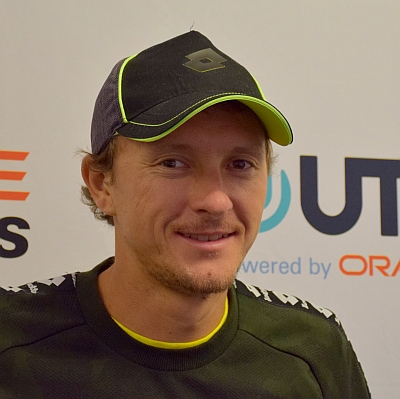 Istomin COL 20 p