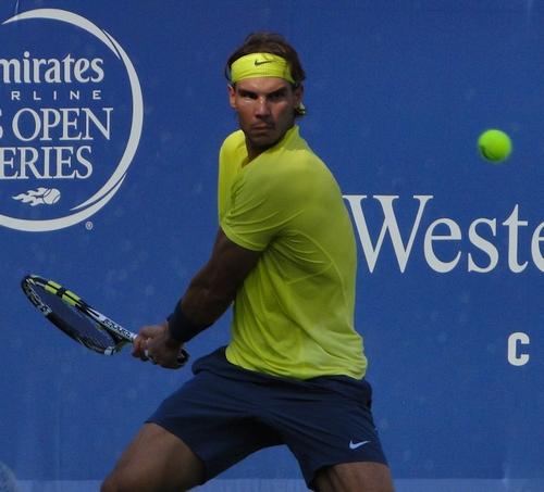 Nadal (2013)