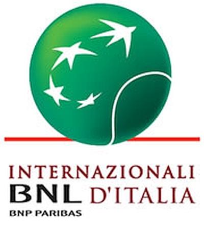 Logo-rome-portrait 4