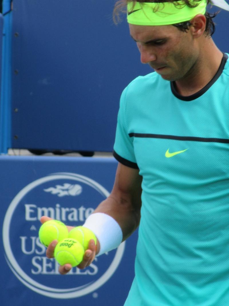 Nadal CIN 2016-003 (1920)